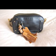 chloe purses - My Posh Closet on Pinterest | Chloe Handbags, Chloe Bag and Black ...