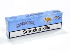 new camel cigarettes 2018,camel cigarettes price per pack -$15/carton ,shopping cigarettes website :http://www.cigarettescigs.com