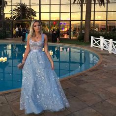 Wedding Bridesmaid Dresses, Prom Party Dresses, Formal Dresses, Evening Outfits, Evening Dresses, Dressing Chic, Fairy Dress, Special Dresses, Gowns Of Elegance
