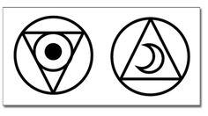 Fullmetal Alchemist pornics