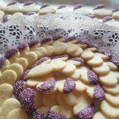 #leivojakoristele #keksihaaste Kiitos @anzguu