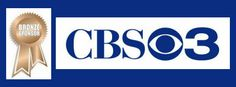 CBS 3 has joined forces with the most trusted local CBS RADIO stations in Philadelphia to give you the best Philly has to offer! CBS 3 is part of CBS Television Stations, a division of CBS Corp. and one of the largest network-owned station groups in the country.