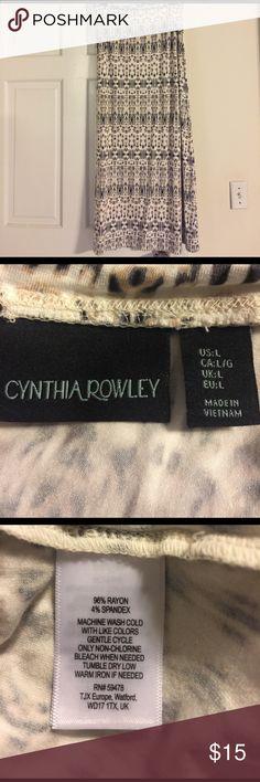 CYNTHIA ROWLEY 2 CHRISTMAS KITCHEN TOWELS KHAKI COOKIES MILK AMARETTO COTTON NWT
