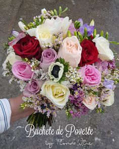 Floral Wreath, Wreaths, Decor, Horsehair, Decoration, Decorating, Deco, Bouquet, Embellishments
