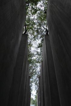 Judisches Museum - Berlin, Germany