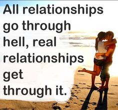 real relationships quotes quote couple relationship quotes relationships kiss