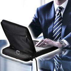 モバイルインナーケース(ブラック)ビジネスバッグ PCバッグ インナーバッグ