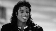 WiffleGif has the awesome gifs on the internets. michael jackson king of pop gifs, reaction gifs, cat gifs, and so much more.