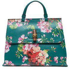 Gucci Handbags, Gucci Bags, Luxury Handbags, Purses And Handbags, Ladies Handbags, Designer Handbags, Designer Bags, Gucci Gucci, Bags Online Shopping