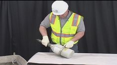 ASTM Standard Test Method for Air Content of Freshly Mixed Concrete by the Volumetric Method Mix Concrete, Content
