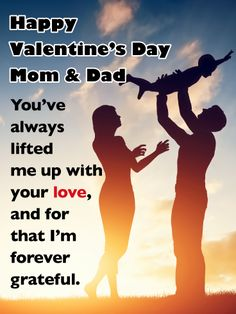 Funny Valentines Day Quotes For Parents : funny, valentines, quotes, parents, Valentine's, Cards, Parents, Ideas, Happy, Valentines, Valentines,, Valentine, Quotes