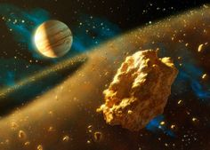 Zona Atmosférica Habitable: los extraterrestres podrían estar más cerca de lo que se pensaba - https://infouno.cl/zona-atmosferica-habitable-los-extraterrestres-podrian-estar-mas-cerca-de-lo-que-se-pensaba/