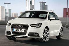 Audi-A1-6