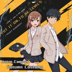 Anime A Certain Scientific Railgun Misaka Mikoto Sweater Cotton Cardigan Long Sleeve Jersey Men Women Jumper Winter Cashmere