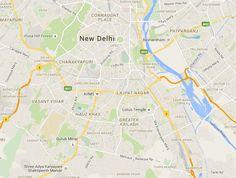 Bhabijis collection Apparel and Garments in Defence Colony (South Delhi), New Delhi, Delhi, India 2dayIndia
