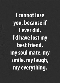 Inspirational quotes about love, bf quotes, beautiful couple quotes, flirting quotes for him Cute Love Quotes, Soulmate Love Quotes, Love Quotes For Her, Romantic Love Quotes, Love Yourself Quotes, Quotes To Him, Couple Quotes, Best Quotes About Love, Bf Gf Quotes