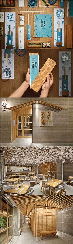 Fazer os cartões das asanas assim, tds agrupados, com uma capinha de madeira = Objeto de culto