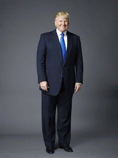 See photos from The Apprentice episodes, red carpet events and get the latest cast images and more on TVGuide.com