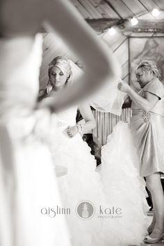 Black and white     Photojournalism     Farm wedding     Rustic wedding     Barn wedding     Alabama weddings     Aislinn Kate Photography