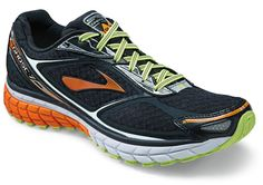 factory price 5bff3 5fcc6 Nike Leather Medium (D, M) 12.5 Athletic Shoes for Men   eBay
