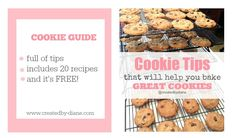 the flavors of coffee and chocolate come together in these easy brownie cookies perfect for everyday Slaw Recipes, Yummy Recipes, Yummy Food, Chocolate Drop Cookies, Brownie Cookies, Brownie Recipes, Cookie Recipes, Small Batch Cupcakes, Espresso Brownies