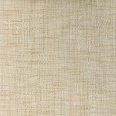 Hanoi Burlap by Duralee Burlap Fabric, Fabric Design, Swatch, Fabrics, Free Shipping, Modern, Tejidos, Burlap Canvas, Fabric