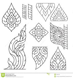 13 Best Sketch Inspiration Images Mandalas Colouring In Drawings