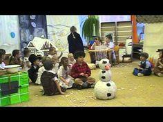 """Vánoční besídka """"Vánoce na vesnici"""" v MŠ Poniklá 2012 - YouTube Family Guy, Youtube, Fictional Characters, Art, Kunst, Fantasy Characters, Youtube Movies, Griffins, Art Education"""