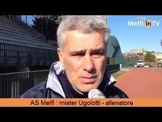 GRAVE INCIDENTE SULLA PZ-MELFI - WCM : PREMIATI GLI OPERAI DELLA SATA - CALCIO : INTERVISTA AL MISTER