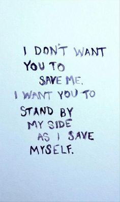 Suicide. Hopelessness. Despair. Fear. Grief. Depression. Anxiety. Loneliness. Pain, pain, pain. The most important things are often the hardest things to talk about. Do it anyway. Have the awkward conversation. Because it may very well be THE CONVERSATION that saves a life.