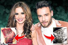 | LIAM PAYNE NEW GIRLFRIEND CHERYL RECEIVES HATE FROM ONE DIRECTION FANS! | http://www.boybands.co.uk
