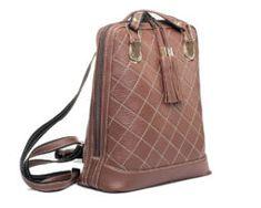 This item is unavailable Modern Backpack, Hipster Backpack, Leather Backpack For Men, Leather Bag, Rucksack Backpack, Backpacks, Bags, Etsy Shop, Handmade