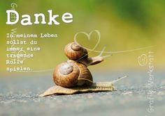 Sprueche Danke Pinterest Sayings Friends Und Motto