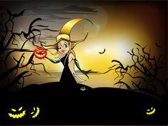 Top 10: Przebrania na Halloween dla dzieci -  #halloween #kostiumy halloween #przebieranki dla dzieci #przebrania na halloween dla dzieci #stroje dla dzieci na halloween #stroje dzieci na hallowen #stroje halloween