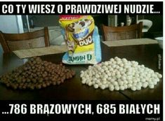 What do you know about real brown 685 white Wtf Funny, Funny Cute, Hilarious, Why Are You Laughing, Polish Memes, Funny Mems, Funny Comics, Best Memes, Haha