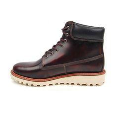 H3THECLASSIC#h3theclassicl#handmadeshoes#shoes#madeinkorea#instashoes#classic#menshoes#oxford#h3theclassic#fashion#custom#handmade#mensshoes#instashoe#손신발#에이치쓰리더클래식#수제화#남성수제화#남자수제화#커스텀#남자구두#핸드메이드#신스타그램#맞춤#fashionaddict#dailystyle#instafashion#ootd#ootdmagazine#lookbook#streetchic#데일리룩#BO-4394WI