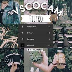 Holi, chicos. ☺️ Este filtro me encanta como queda con el color verde el filtro es gratis y la app es VSCOcam. Espero les guste. ──────────────────── #vscofilters #vscofeed #vscoedit #vscocam #vscogrid #vscofiltros #sfs #vscocam #vscomx #vscofeed