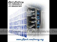 Rtech Newfrenzy Offering web development,web design,SEO,E-commerce..