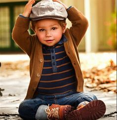 Check out www.littletrendsetter.com for fab accessories like this paperboy hat! #paperboy #littletrendsetter #fashionkids #hats