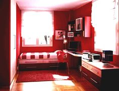 Bedroom Ideas Young Women bedroom paint ideas for young women | bedroom ideas for young