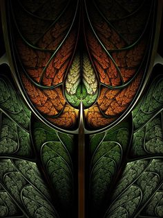 fractal art: Creative Fractals by Eli Vokounova aka lucid-light: 22 years old (2014) fractal artist currently studying the Liberal Arts at the Charles University in Prague, Czech republic. She's been doing fractal art since 2006 & graphic design since 2008