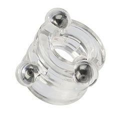 https://mansikkamato.fi/seksilelut/miehille/penisrenkaat/magnetic-power-ring/