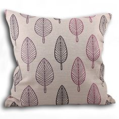 Shop wayfair.co.uk for your Tango Cushion Cover. Find the best deals on all Cushion Covers products, great selection and free shipping on many items!