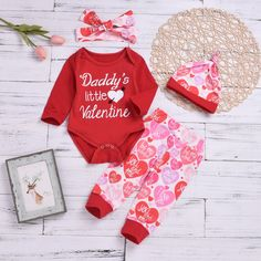 d97a9f499 239 Best Girls  Clothing (Newborn-5T) images in 2019