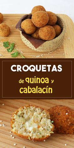 Discover recipes, home ideas, style inspiration and other ideas to try. Quinoa Salad Recipes Cold, Easy Salad Recipes, Easy Healthy Recipes, Veggie Recipes, Vegetarian Recipes, Chicken Recipes, Easy Meals, Cooking Recipes, Recipes Dinner