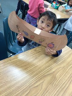 New American History Art Projects Paper Bags Ideas Native American Projects, Native American History, American Indians, Fete Marie, Aboriginal Day, Indian Project, American Day, Indigenous Peoples Day, Indian Crafts