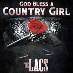 The Lacs - God Bless a Country Girl Prod: Phivestarr DJ KO by Phivestarr Productions on SoundCloud Android Music, Android Apps, Music For You, Good Music, Play Market, Types Of Music, Country Girls, Daydream, Itunes