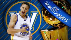 Warriors beat Cavs, capture first title in 40 years - SFGate