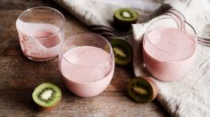 Cheddar, Dressing, Fodmap, Smoothies, Panna Cotta, Health Fitness, Drinks, Ethnic Recipes, Food