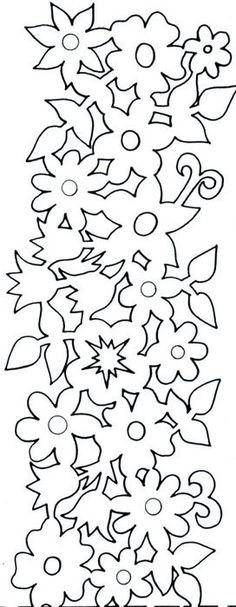 шаблоны | Записи в рубрике шаблоны | Дневник щасливцева : LiveInternet - Российский Сервис Онлайн-Дневников